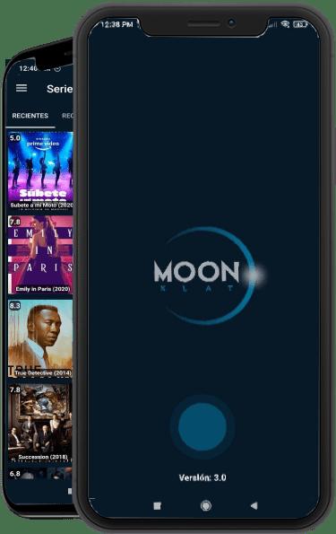 moonlight apk, moonlight apk download, moonklat apk ultima version, moonklat apk tv, moonklat apk ios, moonklat apk premium, moonlight apk uptodown, moonklat apk usuario y contraseña, moonklat apk para tv, moonklat apk para android, descargar moonklat apk, moonklat 2.0 apk, moonklat premium apk, moonklat 2.0 apk descargar, moonlit mod apk, moonklat tv apk, moonlit 1.5.0 apk