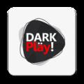 dark-play.png
